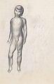 Otto Meyer-Amden - Stehender Knabenakt (Studie zur Algraphie).jpeg