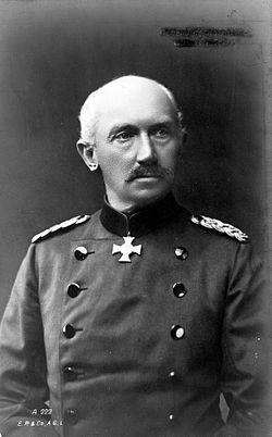 Otto von Below LOC.jpg