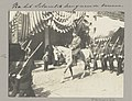 Ottomaanse militairen te paard, RP-F-F01141-CL.jpg
