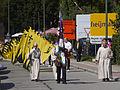 Oud-Heverlee processie03.jpg