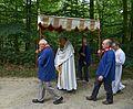 Oud-Heverlee processie 20130815 G.jpg