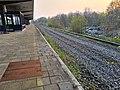 Oude spoor 5 station Lokeren.jpg
