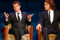Outlander premiere episode screening at 92nd Street Y in New York OLNY 063 (14832075405).png