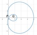 Ovalo Cartesiano 03.png