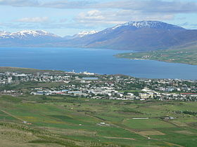 Overlooking Eyjafjörður from Hamrar (close).jpeg