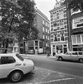 Overzicht onevenzijde hoek Elandsgracht - Amsterdam - 20019302 - RCE.jpg