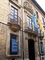 Oviedo - Museo de Bellas Artes de Asturias (Palacio de Velarde) 17.jpg