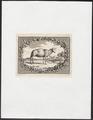Ovis aries - 1730 - Print - Iconographia Zoologica - Special Collections University of Amsterdam - UBA01 IZ21300015.tif
