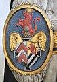 Owingen Pfarrkirche Epitaph Bilz 2.jpg