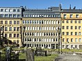 Oxen Mindre 14, Stockholm.jpg