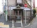 Oyamado (Aoyamadori) -07.jpg