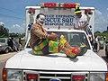 Ozzy clown.jpg