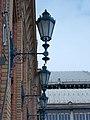 Pályaudvar, kék lámpások, 2020 Terézváros.jpg