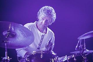 Pål Thowsen Norwegian jazz musician