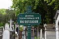 Père-Lachaise - Division 86 - Avenue transversale n°2 - 01.jpg