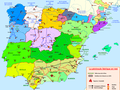 Péninsule ibérique en 1085.png