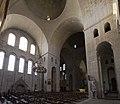 Périgueux, Cathédrale Saint-Front-PM 19310.jpg