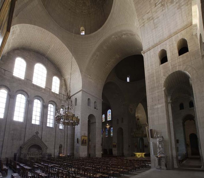 File:Périgueux, Cathédrale Saint-Front-PM 19310.jpg
