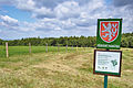 Přírodní památka Za lesem, okres Uherské Hradiště.jpg