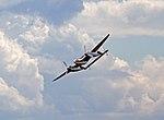P-38 Lightning (5930291690).jpg