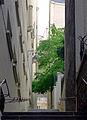 P1180761 Paris XVI rue des Eaux rwk.jpg