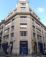 P1220819 Paris IX rue de Provence n22 rwk.jpg