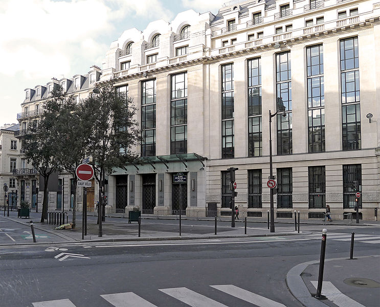Fichier:P1220821 Paris IX place Jacob-Kaplan rwk.jpg