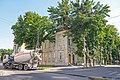 P1230741 Пилипа Орлика (Паризької Комуни) вул., 11.jpg