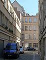 P1250174 Paris XI cour des Fabriques rwk.jpg