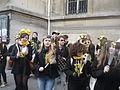 P1250766 - Vue du Carnaval de Paris 2014..JPG