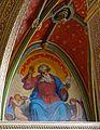 P1340738 Paris Ier eglise St-Eustache chapelle vvvv detail rwk.jpg