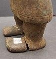 P6280654 detail Ife African bronze (brass) Musician, Nigeria (27395920493).jpg