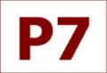 P7ru.png