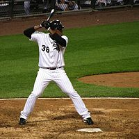 PABLO OZUNA BATTING.JPG