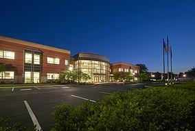 Pennsylvania College of Health Sciences - Wikipedia