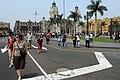 PBb074-Przy Plaza de Armas.jpg