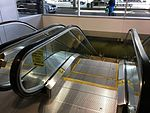 PDX escalator.jpg