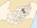 PE-mapa-Caruaru.png