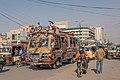 PK Karachi asv2020-02 img83 bus.jpg