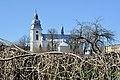 PL-Mielec, bazylika św. Mateusza 2013-04-21--16-19-24-001.jpg