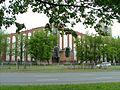 PL Warsaw Grochów sanktuar mat meczennik 0003.JPG