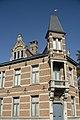 PM 038738 B Oudenaarde.jpg