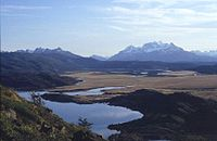 PN Torres del Paine.jpg