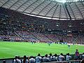 POL-GRE Euro 2012 (01).jpg