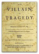 PORTER(1670) The Villain, a tragedy.jpg