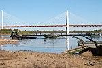 PP-2005 - Bridging2017-01.jpg