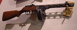 PPSh-41 Penry Museum.JPG
