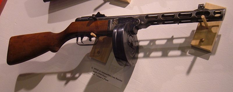 Datei:PPSh-41 Penry Museum.JPG