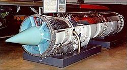 Kaasuturbiini
