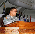 PR National Guard Relinquishes Control of JTF Guantanamo Headquarters DVIDS227315.jpg